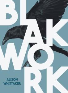 blakwork_high_res_