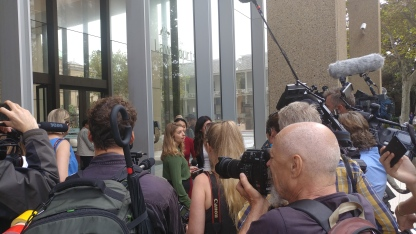 bowraville court 2