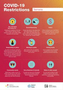Infographic_TAS
